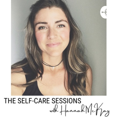 The Self-Care Sessions