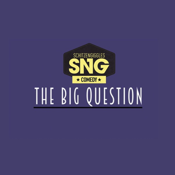 SnG: WTF Are B-Grade Bollywood Movies? | The Big Question S2