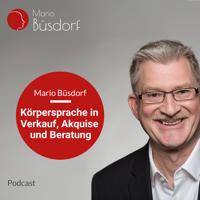 Die Kunst den Kunden zu lesen podcast