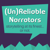 (Un)Reliable Narrators podcast