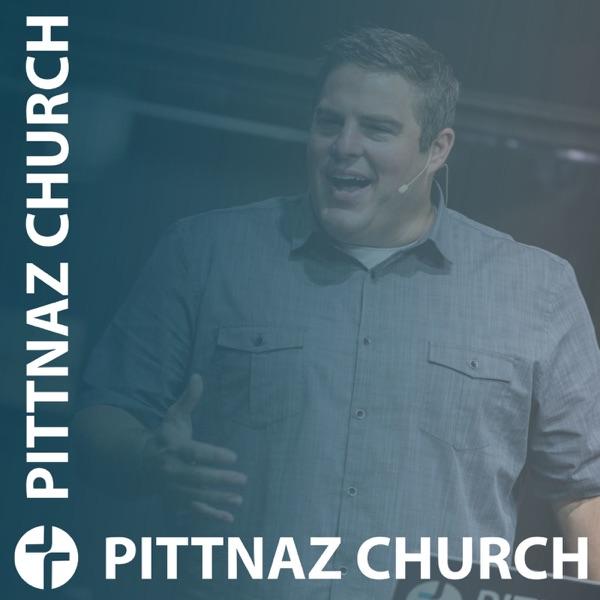 PittNaz.Church