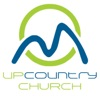 Upcountry Church Podcast artwork