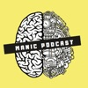 Manic Podcasting  artwork