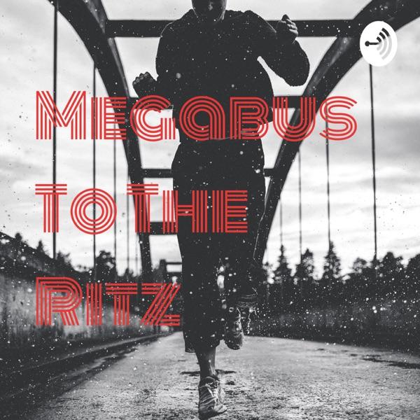 Megabus To The Ritz