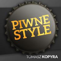 Piwne Style podcast