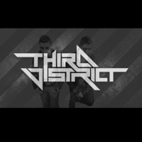 Third District's Sounds Of Life podcast