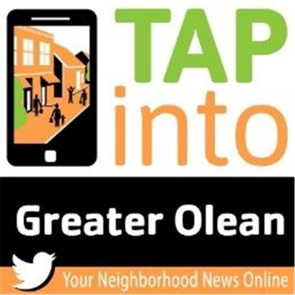 TAP into Greater Olean