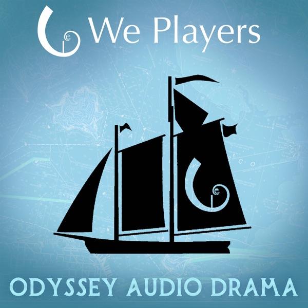 The Odyssey Audio Drama