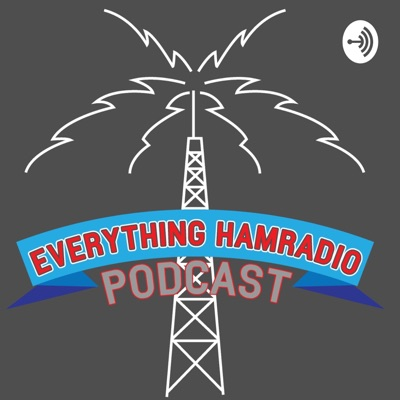 Everything Ham Radio:Everything Ham Radio