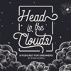Head In The Clouds with Ryan Romeo artwork