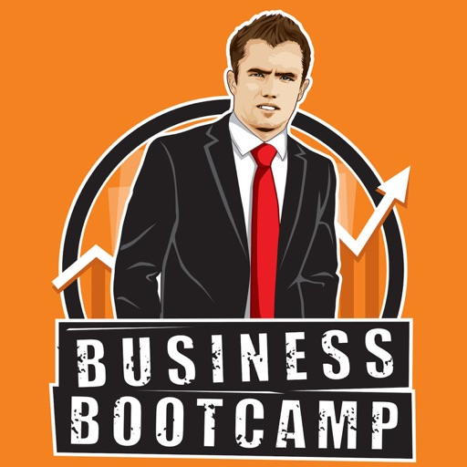 Cover image of Business Bootcamp