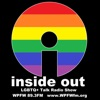 WPFW - Inside Out Collective artwork