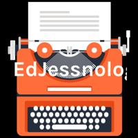 friEdJessnology podcast