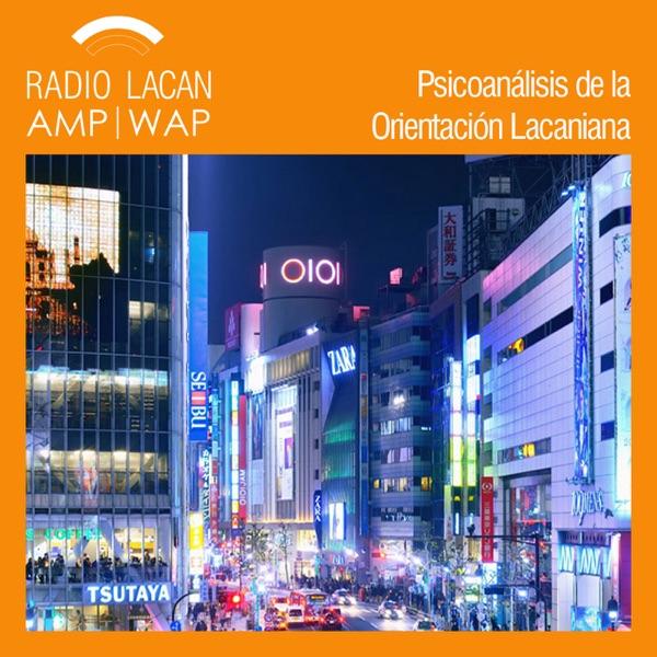 RadioLacan.com   Evento Satélite: IIº Coloquio Internacional del TyA