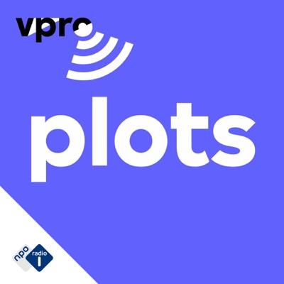 Plots:VPRO