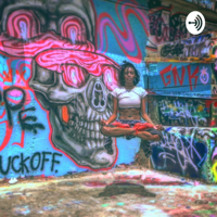 Hip Hop Graffiti podcast
