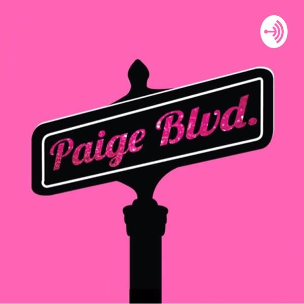 PaigeBlvd