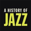 A History of Jazz Podcast