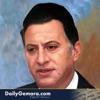Daily Gemara Podcast - Daf Yomi By Rabbi Eli J. Mansour artwork