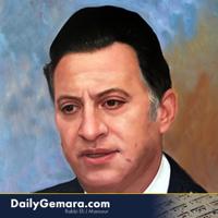 Daily Gemara Podcast - Daf Yomi By Rabbi Eli J. Mansour podcast