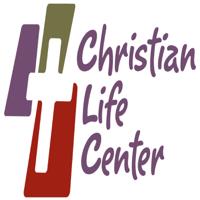 Christian Life Podcast podcast