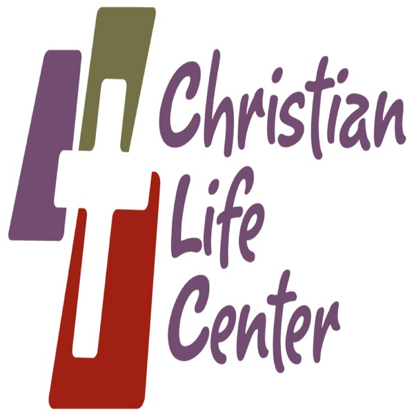 Christian Life Podcast