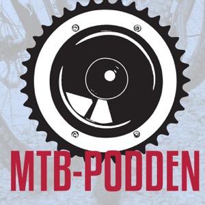 MTB-podden
