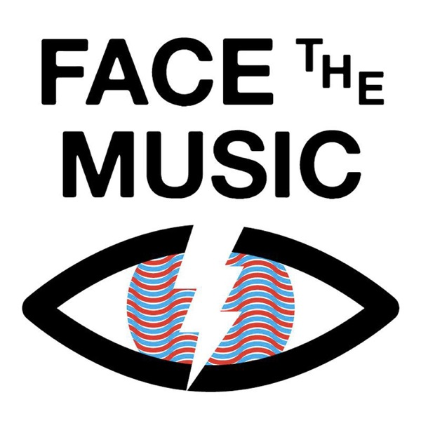 Face The Music 2016