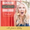 You're Worth It! artwork
