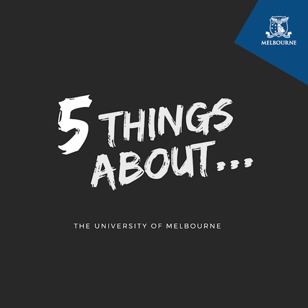 5 Things About...