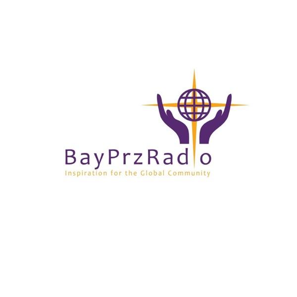BayPrz Radio Podcast
