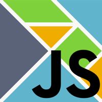 Javascript to Elm podcast