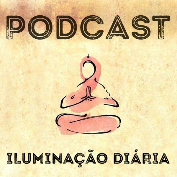 Podcast Iluminação Diária