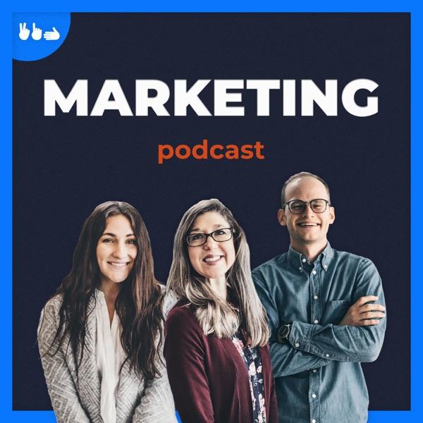 21 Handshake Marketing Podcast
