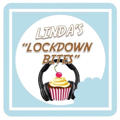 Linda's Lockdown Bites:The Kitchen Croxley