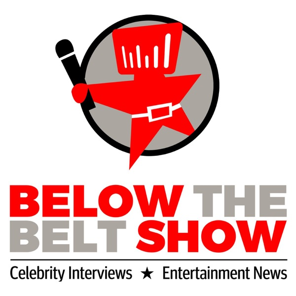 Below the Belt Show