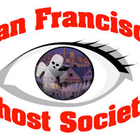 Supernatural San Francisco podcast