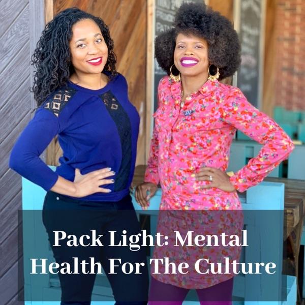 Pack Light Podcast
