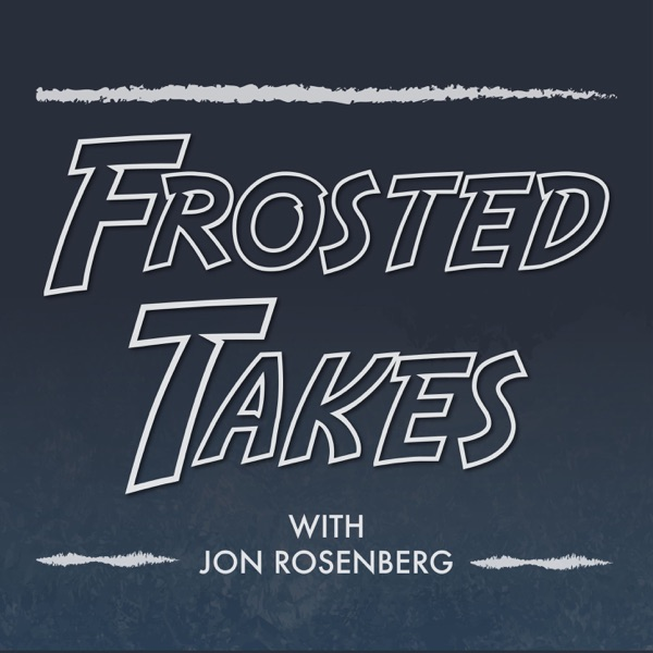 FrostedTakes