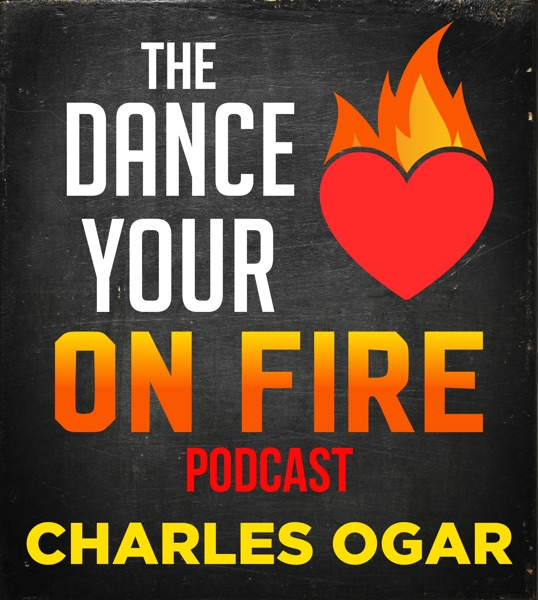 danceyourheartonfire's podcast