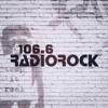 Radio Rock artwork