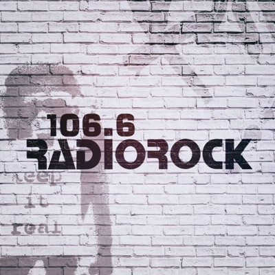 Radio Rock:Radio Rock