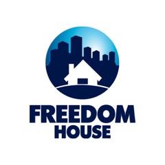 Freedom House Podcast