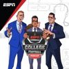 The College Football Podcast With Herbie & Pollack