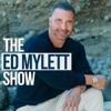 THE ED MYLETT SHOW - Ed Mylett