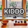 Bedtime Stories for KKBB artwork