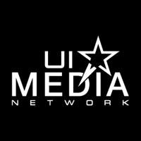 UI Media Network podcast