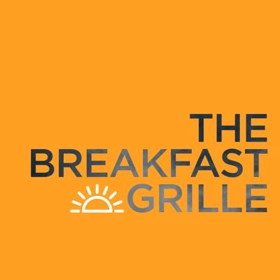 BFM :: The Breakfast Grille:BFM Media Sdn Bhd