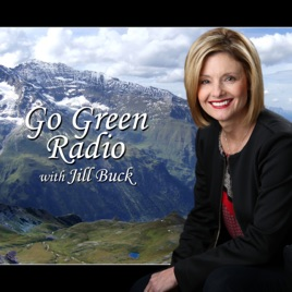 Go Green Radio: Compassionate Cuisine - A Cookbook from Catskill
