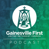 Gainesville First Podcast podcast